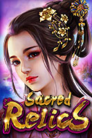 Sacred Relices