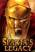 Spatar's Legacy